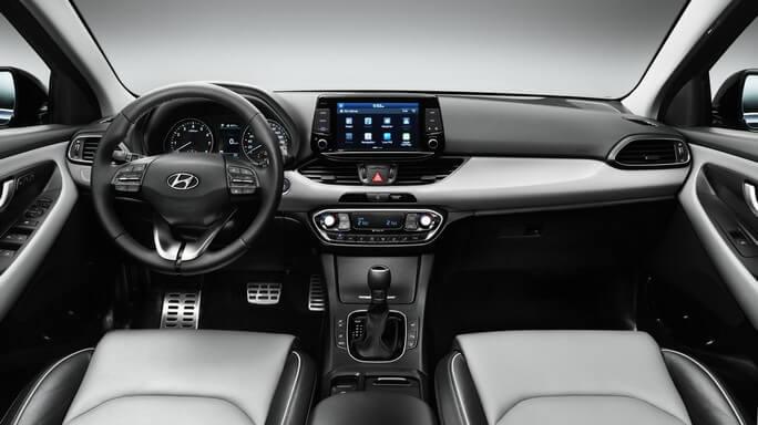 hyundai-i30-new-Interior