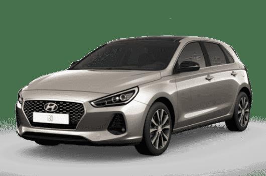 hyundai-i30-white-sand-beige-2018