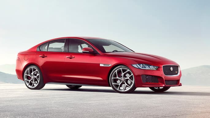 jaguar-XE-new-Side