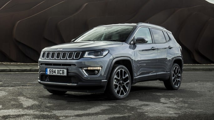 jeep-compass-new-Front