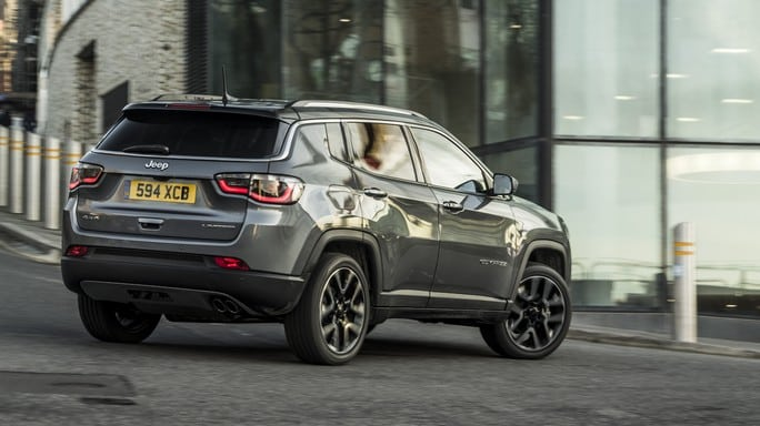 jeep-compass-new-Rear