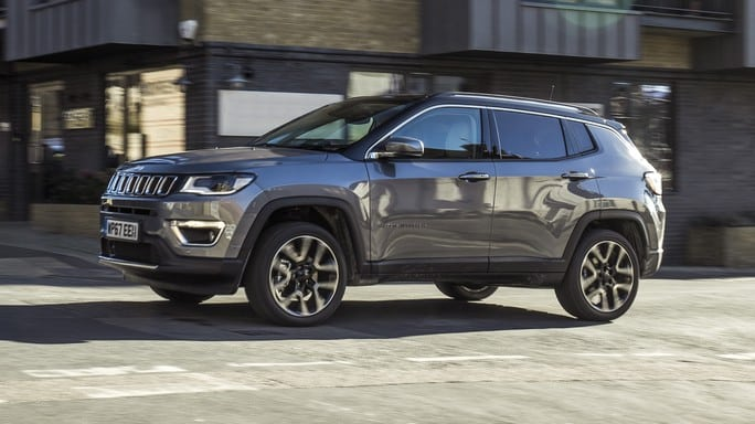 jeep-compass-new-Side