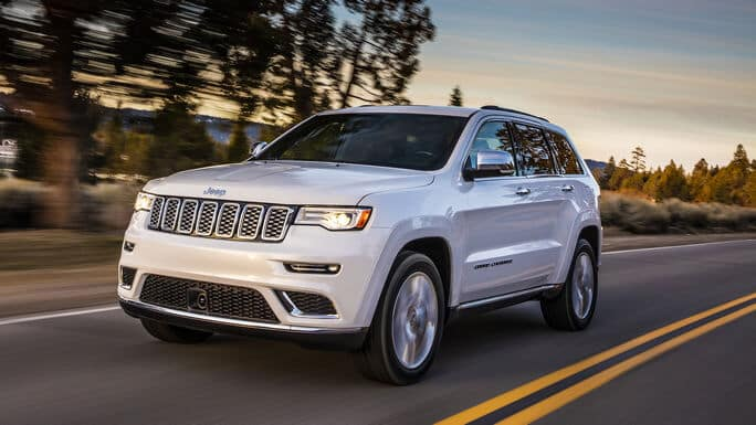 jeep-grand-cherokee-new-Front