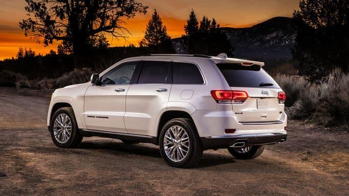 jeep-grand-cherokee-new-Side