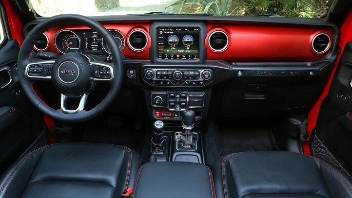 jeep-wrangler-new-interior
