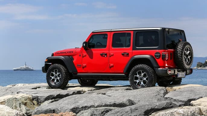 jeep-wrangler-new-side