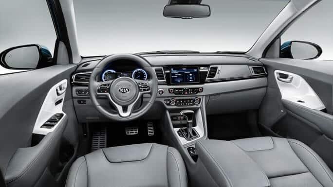 kia-niro-new-interior