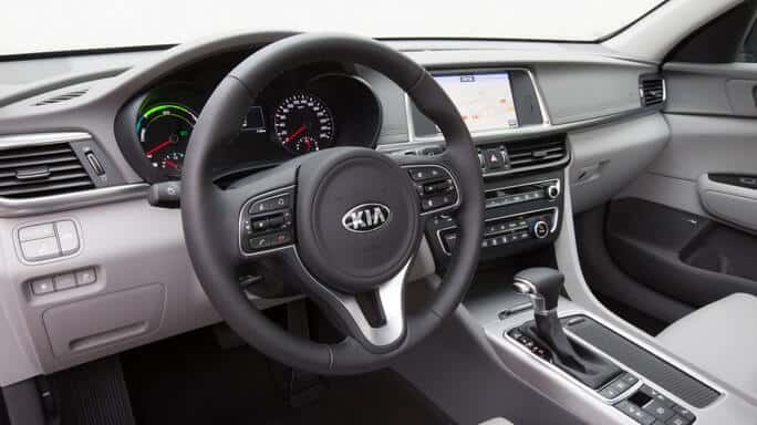 kia-optima-new-Interior
