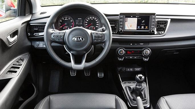 kia-rio-new-Interior
