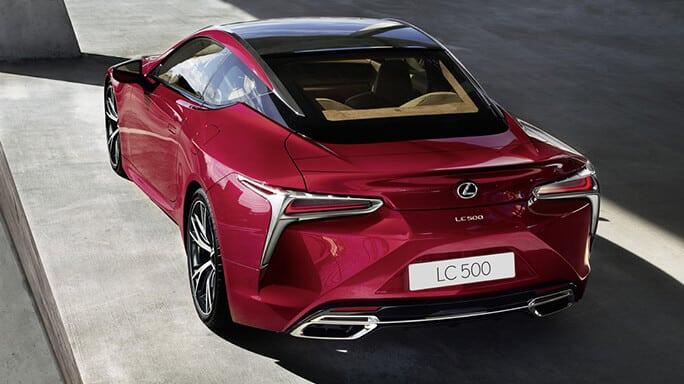 lexus-LC-new-Rear
