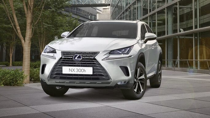 lexus-NX-new-Front