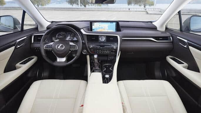 lexus-rx200t-new-Interior
