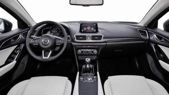 mazda-3-new-Interior