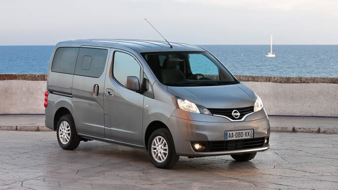 nissan-NV200-new-Front