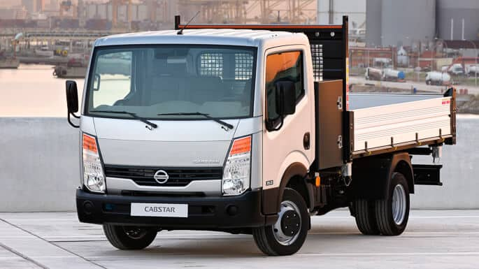 nissan-cabstar-new-Front