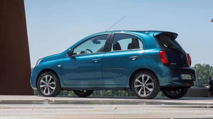 nissan-micra-new-Side