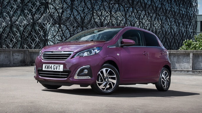 peugeot-108-new-Front