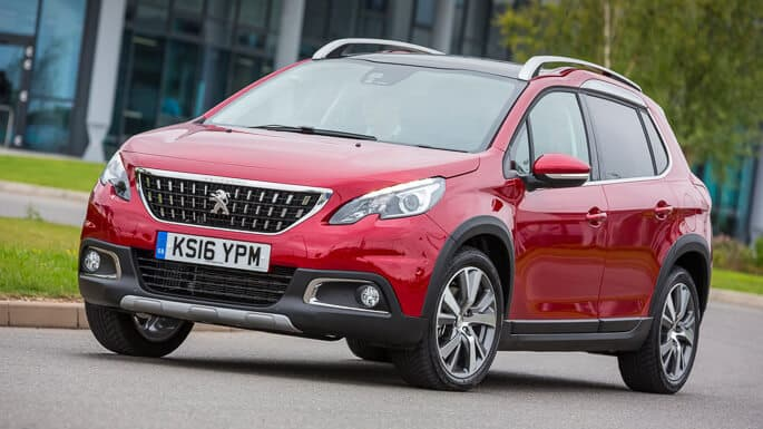 peugeot-2008-new-Front