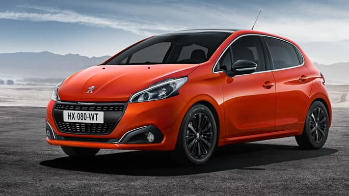 peugeot-208-new-Front