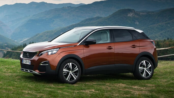 peugeot-3008-new-front