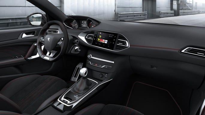 peugeot-308-gti-new-Interior