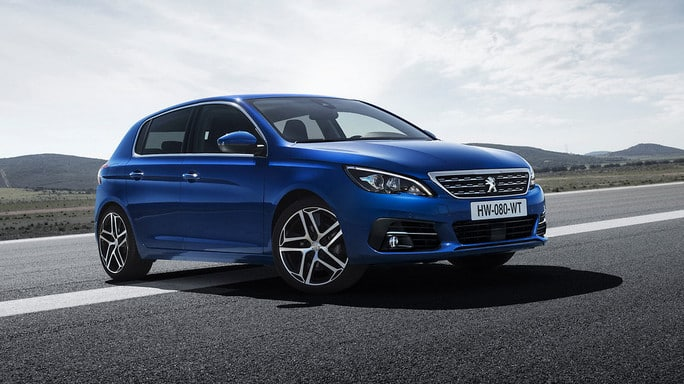 peugeot-308-new-Front