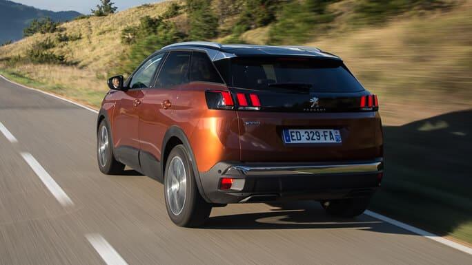 peugeot-rear008-new-rear
