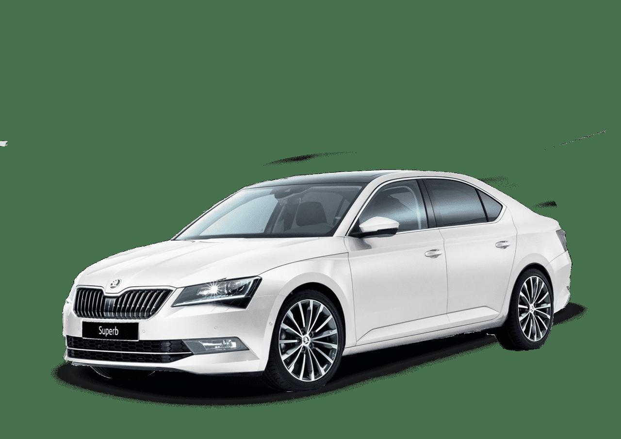purepng.com-skodaskodacarskoda-automobileskoda-vehicles-17015276135463jeia