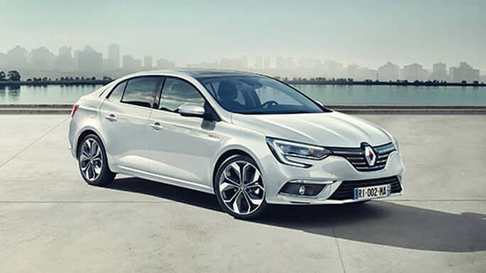 renault-grand-scenic-new-Front