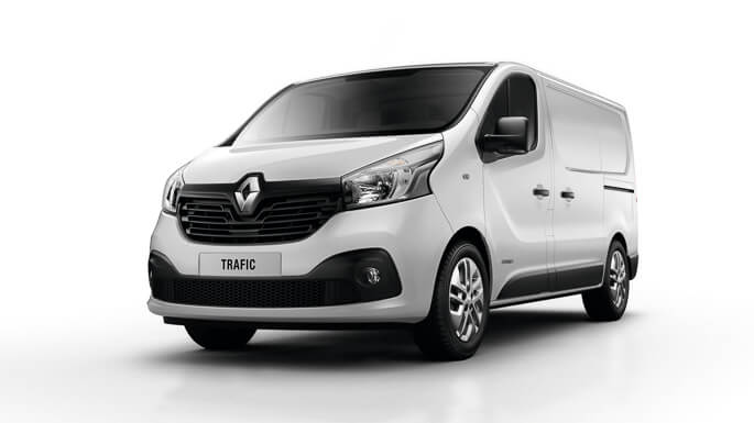 renault-trafic-new-Front