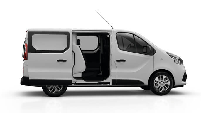 renault-trafic-new-Side