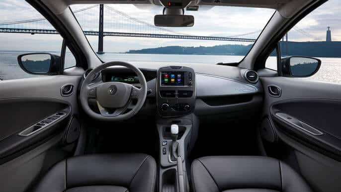 renault-zoe-new-interior