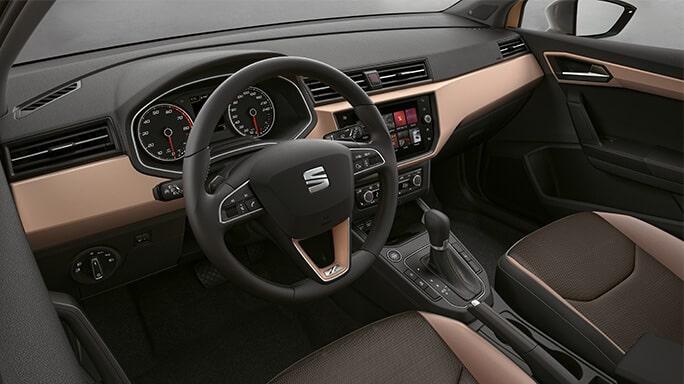seat-ibiza-new-Interior