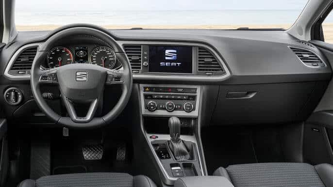 seat-leon-new-Interior