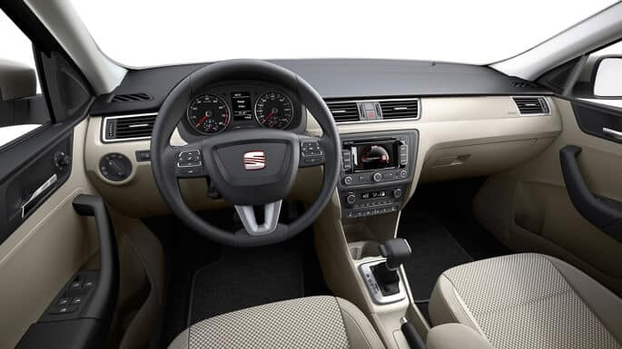 seat-toledo-new-Interior