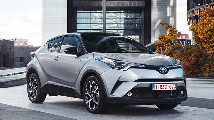 toyota-c-hr-new-Front