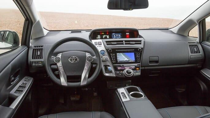 toyota-prius-+-new-Interior