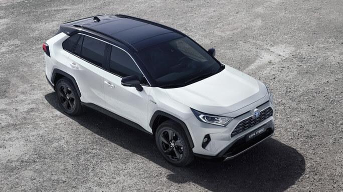 toyota-rav4-hybrid-new-Front