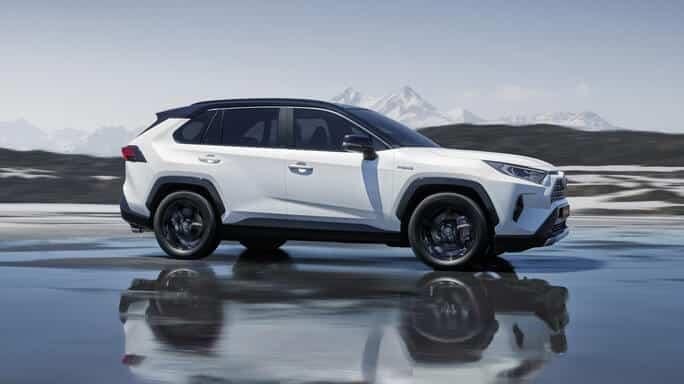toyota-rav4-hybrid-new-Side