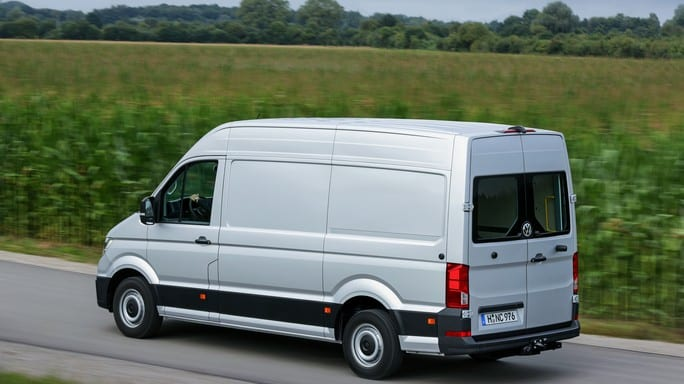 volkswagen-crafter-new-Rear