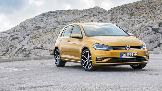 volkswagen-golf-new-Front