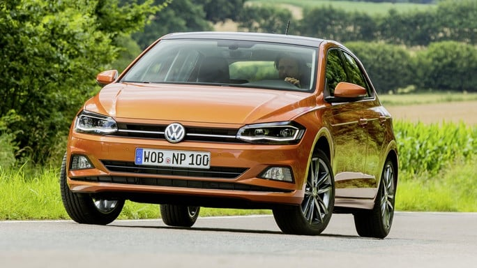 volkswagen-polo-new-Front