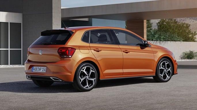 volkswagen-polo-new-Rear