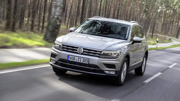 volkswagen-tiguan-new-Extra