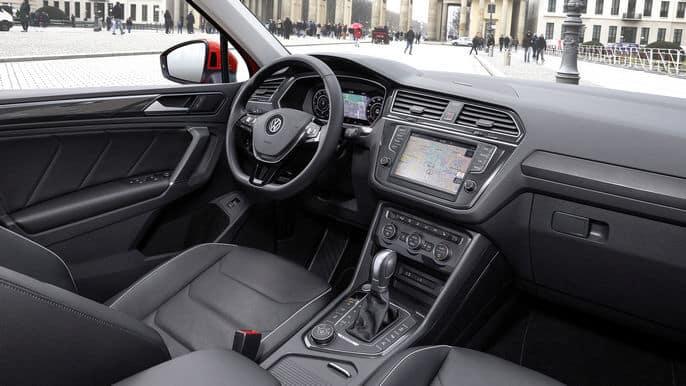 volkswagen-tiguan-new-Interior